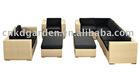 rattan furniture wicker furniture wicker sofa outdoor furniture wicker chair