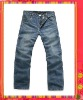 New fashion jeans design for men's style