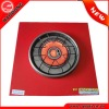 Infrared catalytic stove (209A)