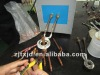 Induction Welding Machine for Copper Tube