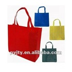 Non-woven bag Shopping Bags