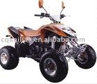 ATV KL500S