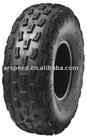 ATV tire 20x7-8(A-029)