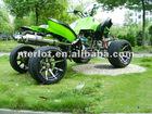 2012NEW!200cc/250cc ATV