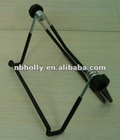 IPD0004 Standing holder for Tablet pc