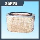 AIR FILTER MD603384 USE FOR MITSUBISHI
