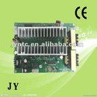 OEM/ODM PCB circuit board for cavitation and RF beauty equipment
