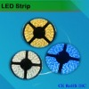 Flexible strip led coconut light