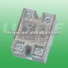 SSR-10DA 24V-380VAC fotek solid state relay