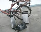 LiFePO4 electric bike battery 36V 10Ah lithium battery
