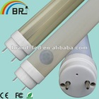Replacement Fluorescent Round Light Cover T8 LED Tube Light