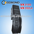 Active Line Array Speaker box system
