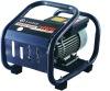 high pressure washer(cleaning machine) Lavadora
