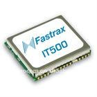 Fastrax IT500 GPS receiver module