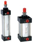ISO 9001 SC series (Airtac series) pneumatic cylinder