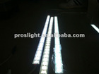 14.4w aluminum base pcb led light