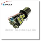 2012 CANBUS LED Light