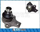 2010 Ball Joint For VOLKSWAGEN HY-VW-1077