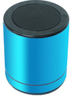 5W/10W/26W FM TF card boombox vibration speaker