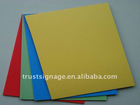 PVC Foaming Sheet(1-30mm thick)