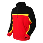 winter fleece jacket for men
