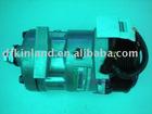 air compressor C4990520