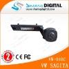 Sharing Digital VW Sagita Wide Angle Backup Revering Aid Camera