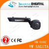 Sharing Digital VW Sagita Wide Angle Backup Revering Aid Camera