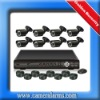 CCTV DVR Video Recorder 8CH H.264 standalone surveillance system