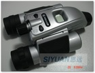 0.3M Digital Camera Binoculars