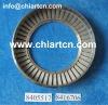 diesel turbocharger parts-NOZZLE RING