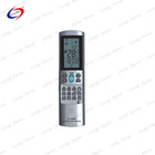 UNIVERSAL A/C REMOTE CONTROL KT-N808