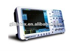 OWON Deep Memory Digital Storage Oscilloscope&300MHz&Record length10M points for each channel(SDS9302)