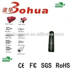 mini WIFI 2.4G rubber antenna