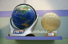 New Educational Toy Talking Globe 260mm/320mm demension