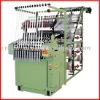 CO12/20 zipper belt needle loom