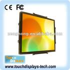 "19"" 1931L-OT-R03-S(U) Touch panel"