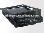 SD Card Mini Car DVR MDRS004
