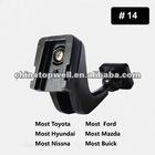 Car Original Reverse Mirror's Bracket for Nissan/Mazada/Buick
