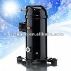 Danfoss scroll compressor,MLZ 015