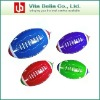 inflatable pvc ball,beach toy,toy ball,promotional beach ball,inflatable toy