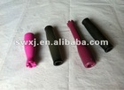Customize Plastic Handle Grips injection molding products