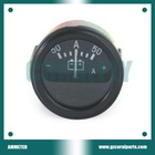 Auto 50Amps ammeter Meter