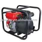 Sea/Chemical Water Pump TB-50