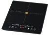 induction cooker XY-B10A