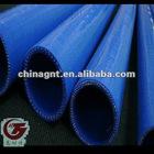 Standard 1 meter long hose