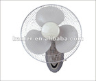 Shunde area to provide best professional home wall fan