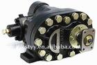 Hydraulic Gear Pump For Dump Truck KP1403A