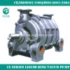 CL1000 vacuum pump