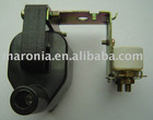 toyota ignition coil 90048-52110